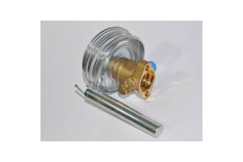 Термо-статический элементXB 1019 HW - IB