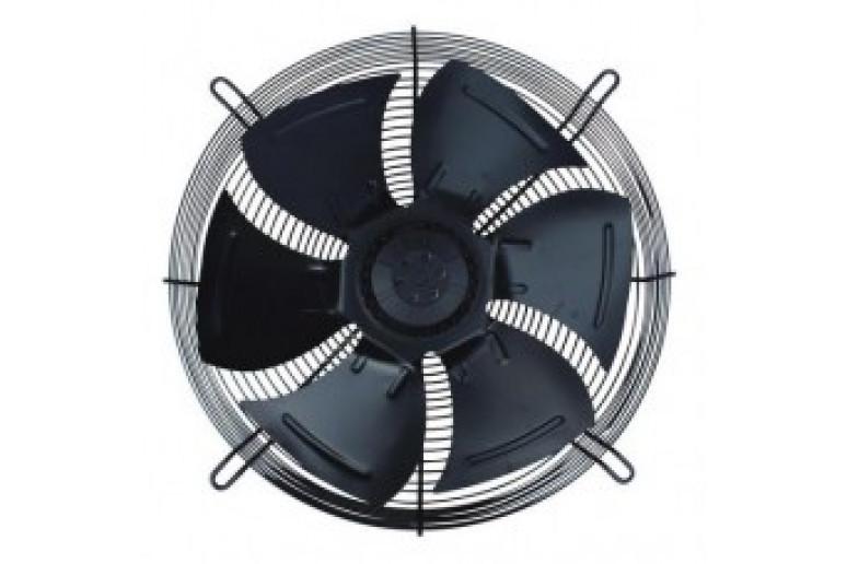 Вентилятор FN050-4EK.4I.V7P1