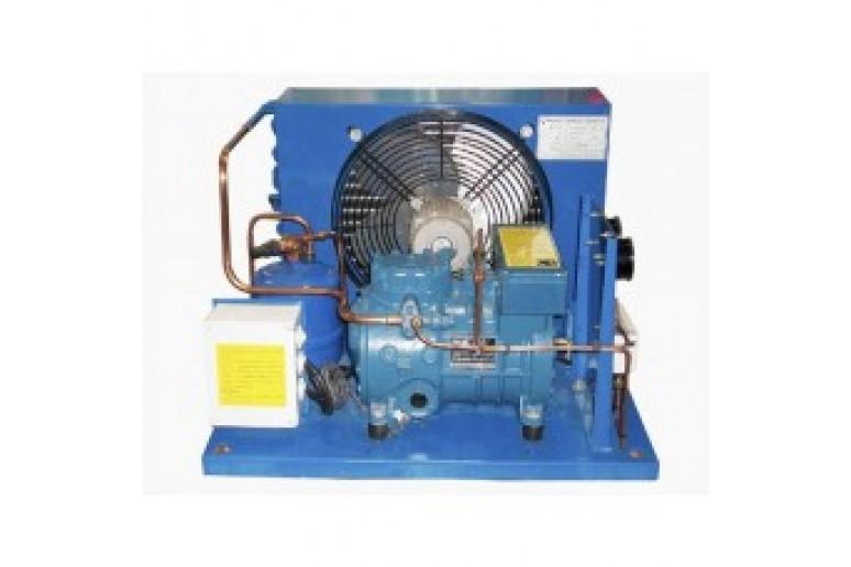 Холодильный агрегат Frascold LB-A157-0Y-1M