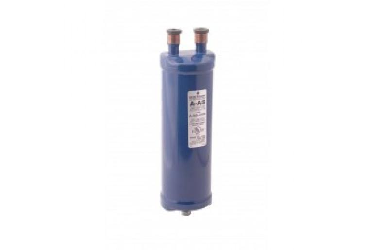 Отделитель жидкости ALCO А09-506