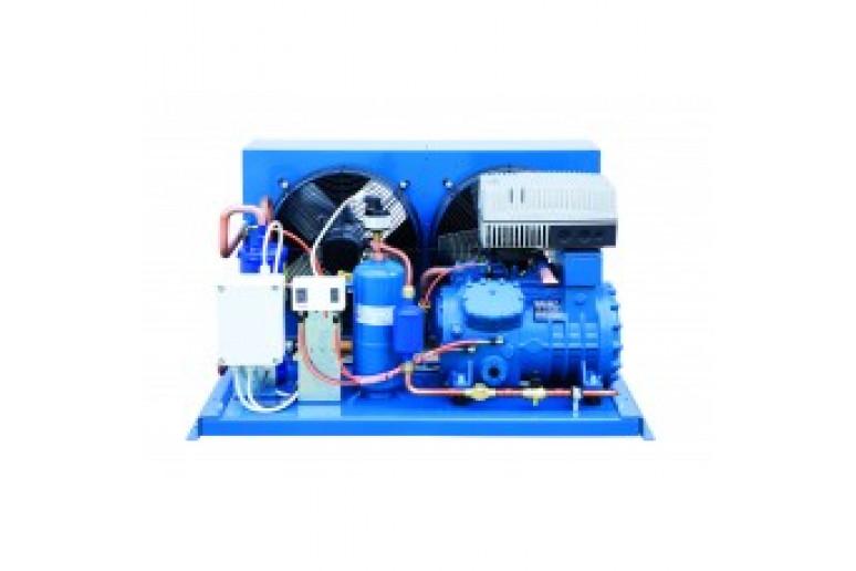 Холодильный агрегат Frascold LB-S1552-3Y-2T
