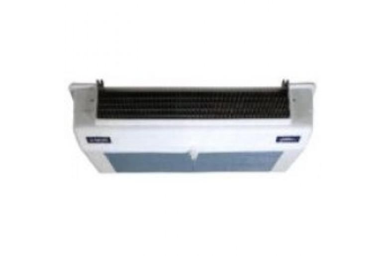 Воздухоохладитель Lu-Ve SHA 41 E 50