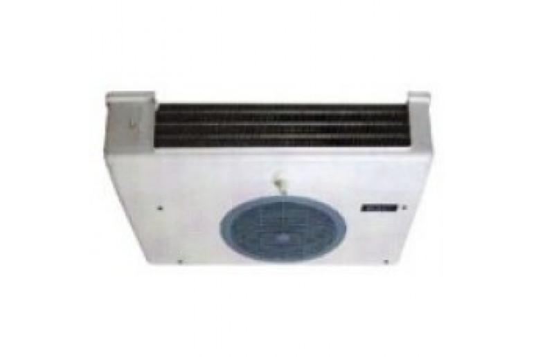 Воздухоохладитель Lu-Ve SHS 08E