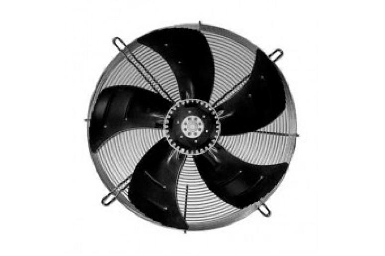 Вентилятор YWF 4E 350