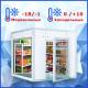 Холодильные склады и оборудование для ресторанов