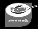 Мяснова